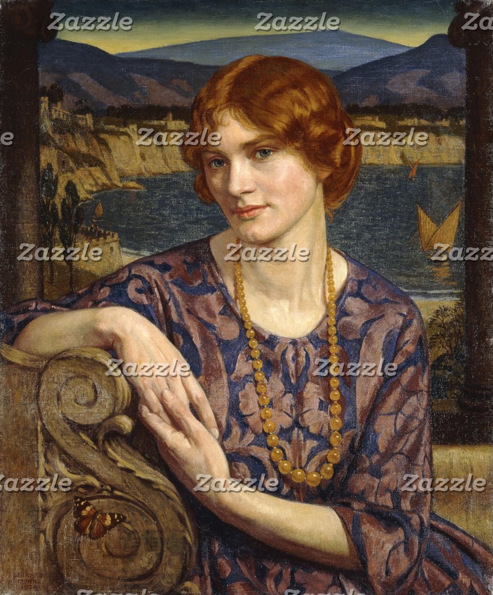 Hulton-Deutsch Collection