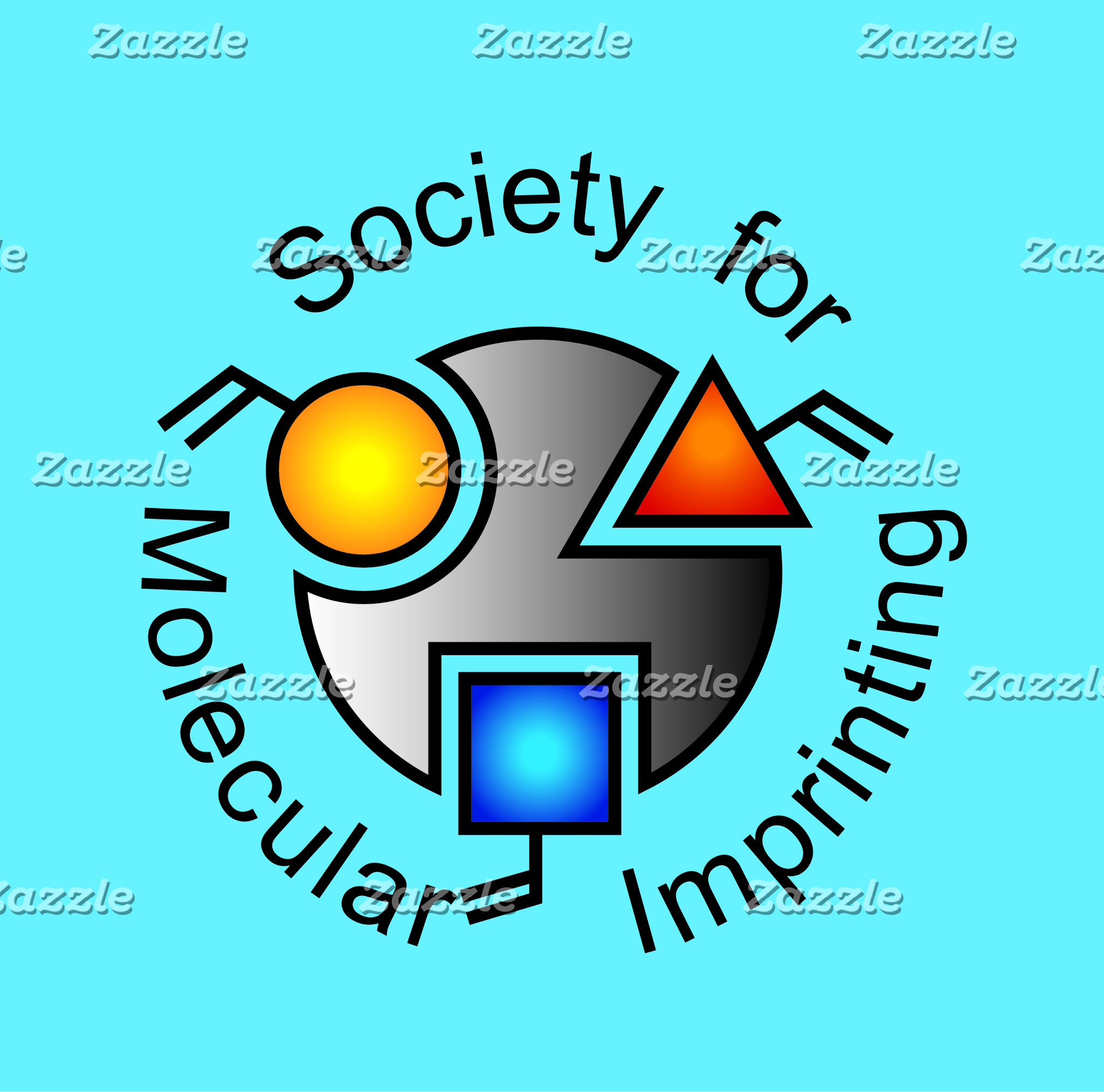 Society for Molecular Imprinting