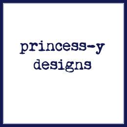 Princess-y