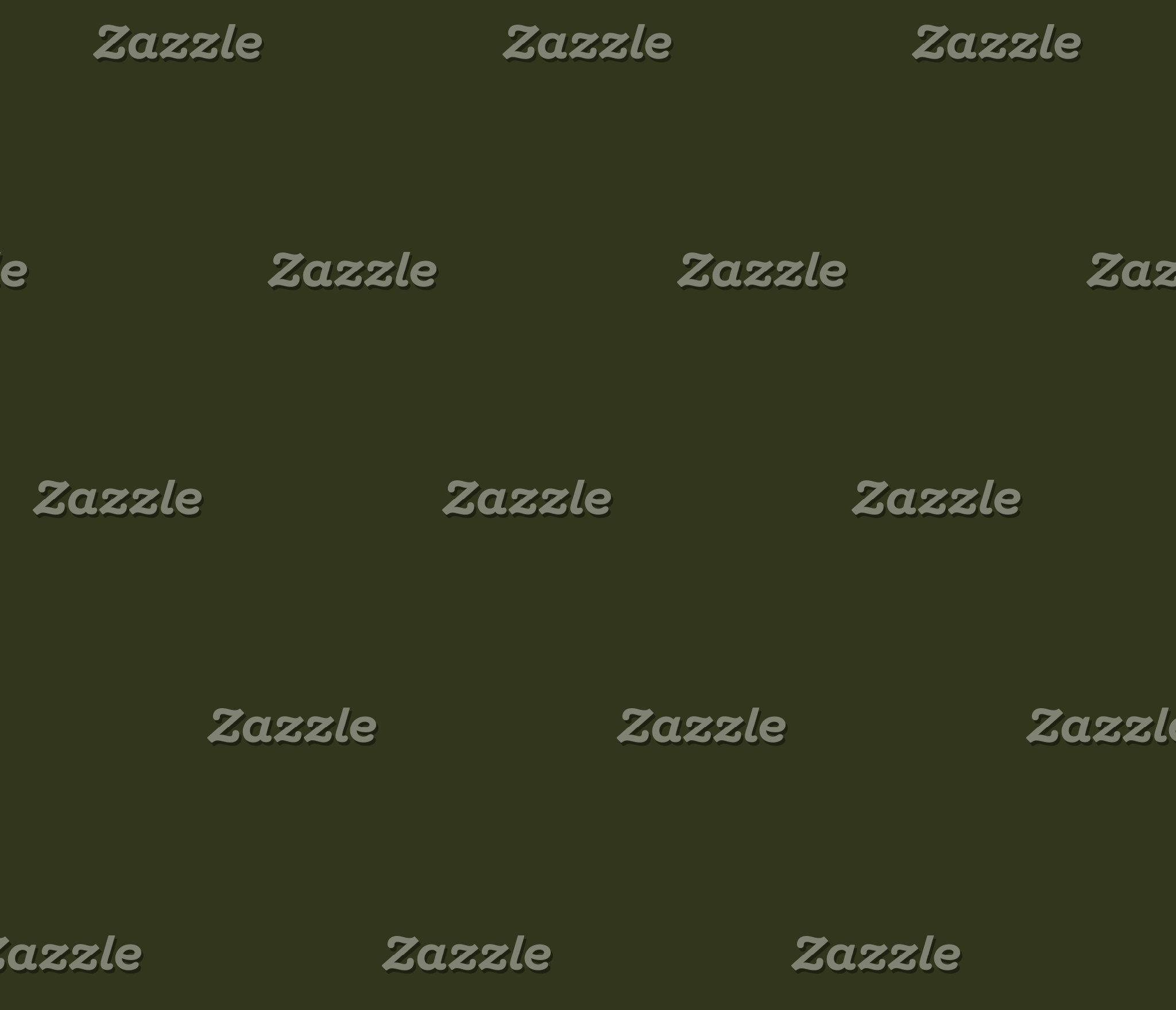 deep camo army military green grey black camouflag