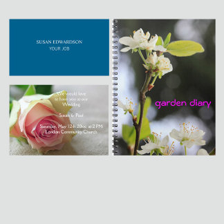 Business Cards | Wedding | Cards | Office