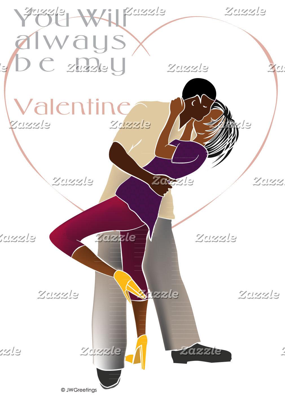 Valentines | Love Cards
