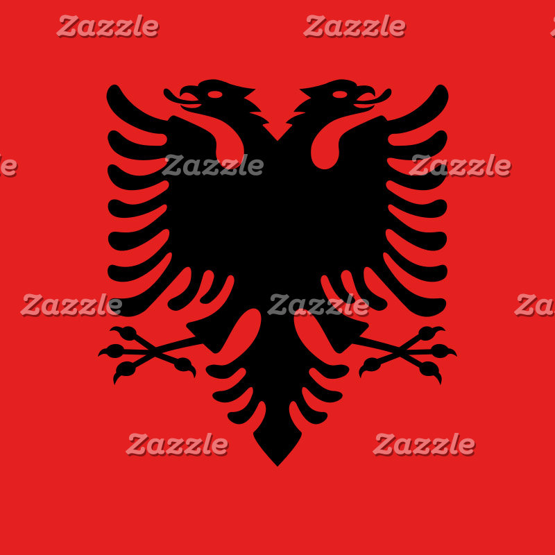 Albanian Designs