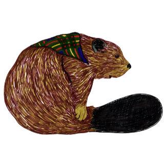 Critters: Beaver