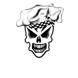Chef 2 Stuff