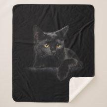 Sherpa Blankets(medio)