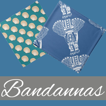 Bandannas