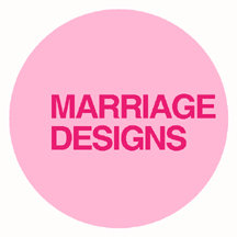 ► MARRIAGE