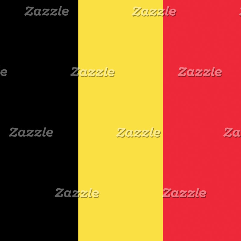 Belgian Designs