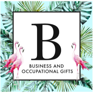 Occupation and Business Gifts