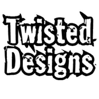 Twisted Views