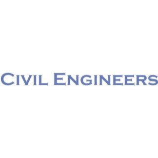 Civil Engineer Gifts