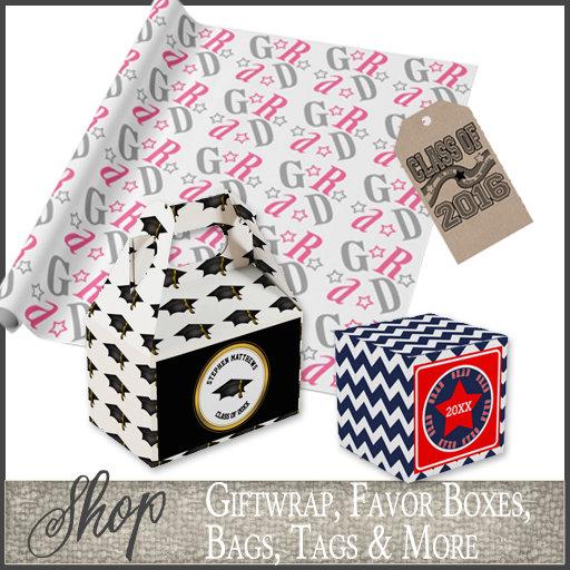 Giftwrap Center