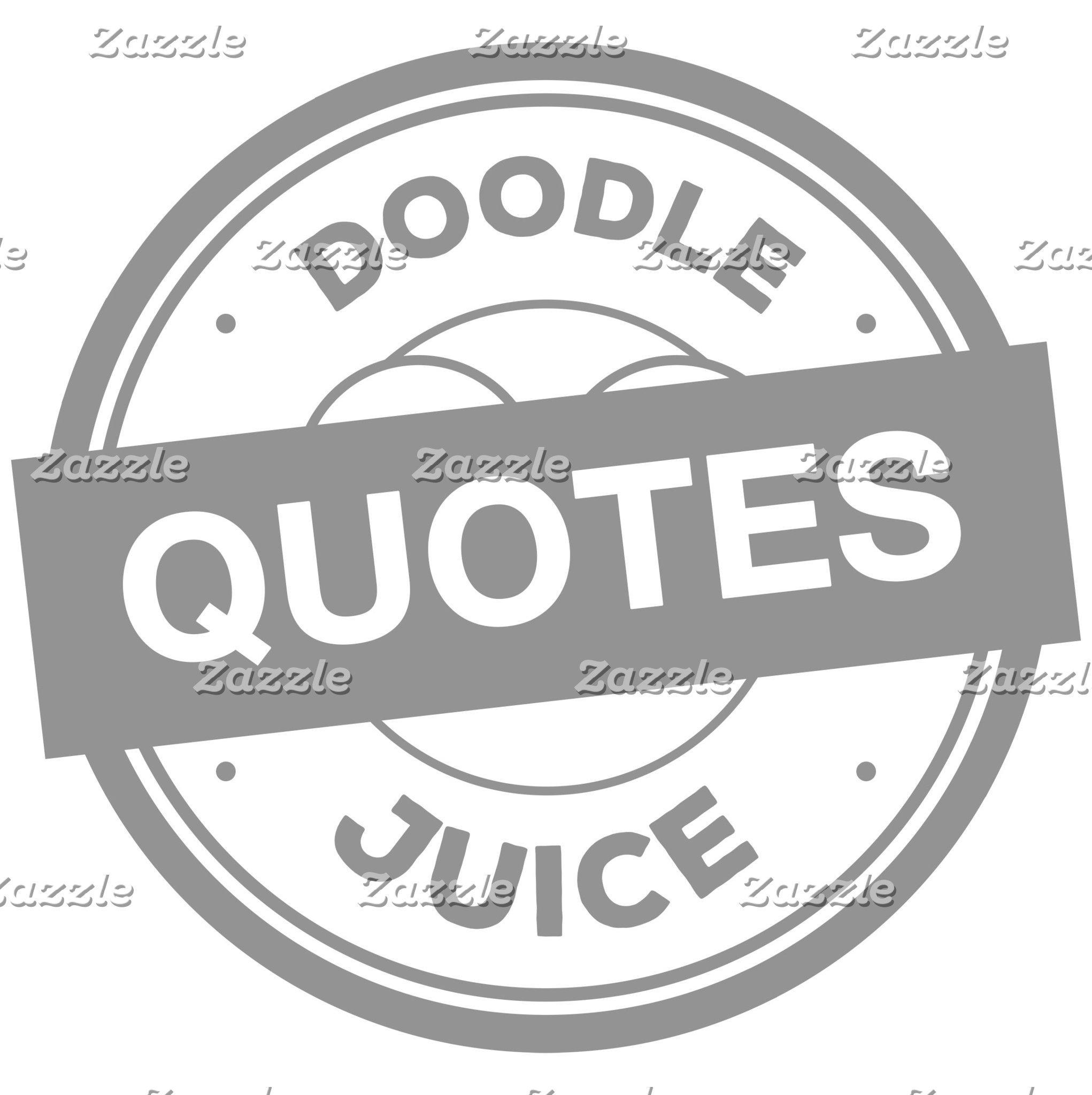 Joke Quotes