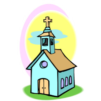 Church Weddings | Religious Weddings