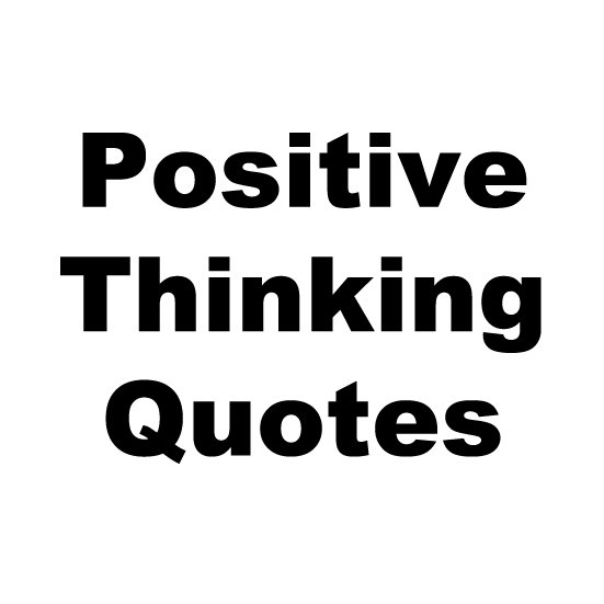 :: Uplifting Quotes Positive Vibes ::