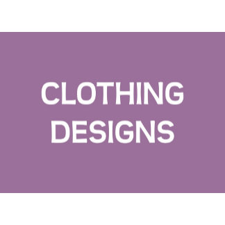 Clothing Designs