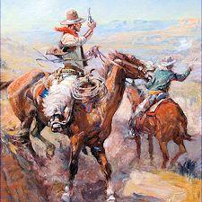Western Art