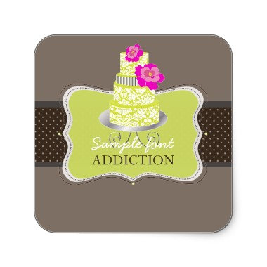 5 | Bakery+Cakes