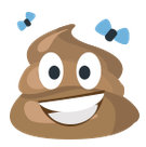 Poop Organic