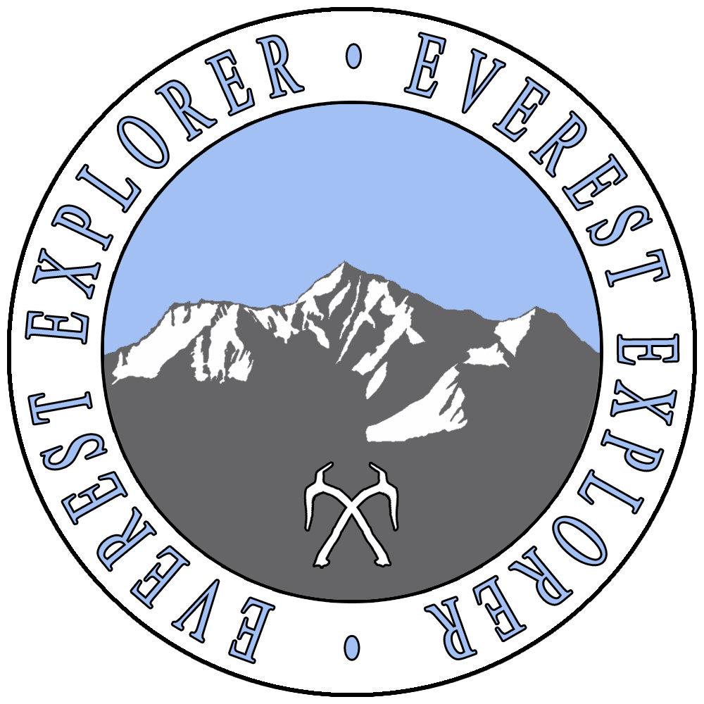 Everest Explorer