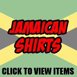 Jamaican Shirts for Men And Women
