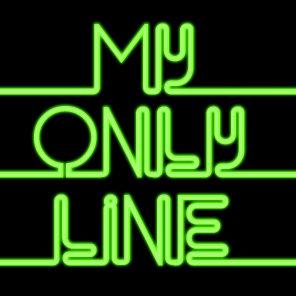 MyOnlyLine.com