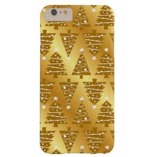Christmas i-Phone Cases