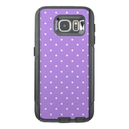 Cell Phone-Apple(c)_Samsung(c)_ Case(s)