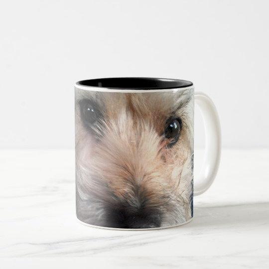 05. Coffee Cups