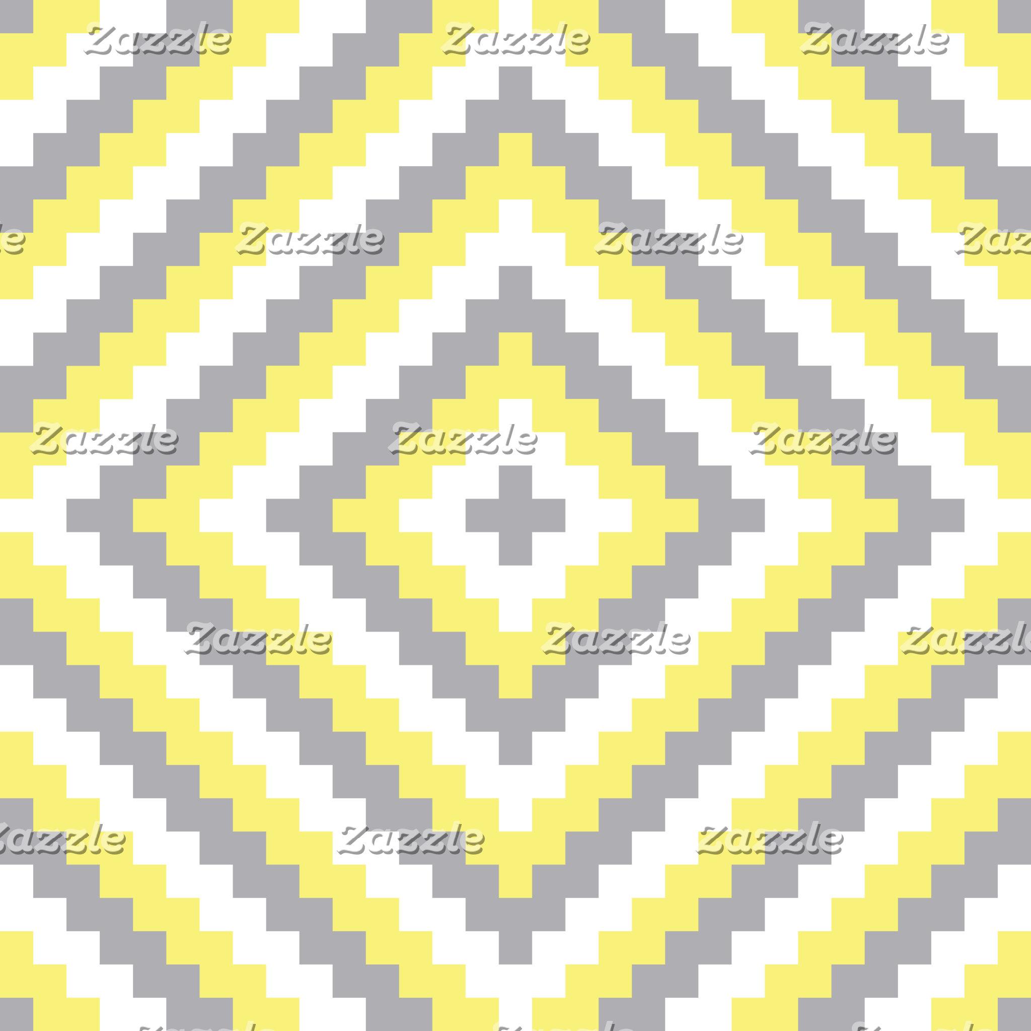 Checkered Designs