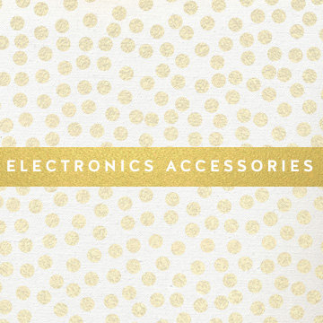 Electronics Accessories