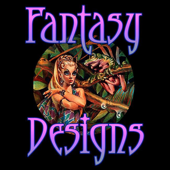 Fantasy Designs