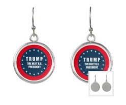 Donald Trump Accessories