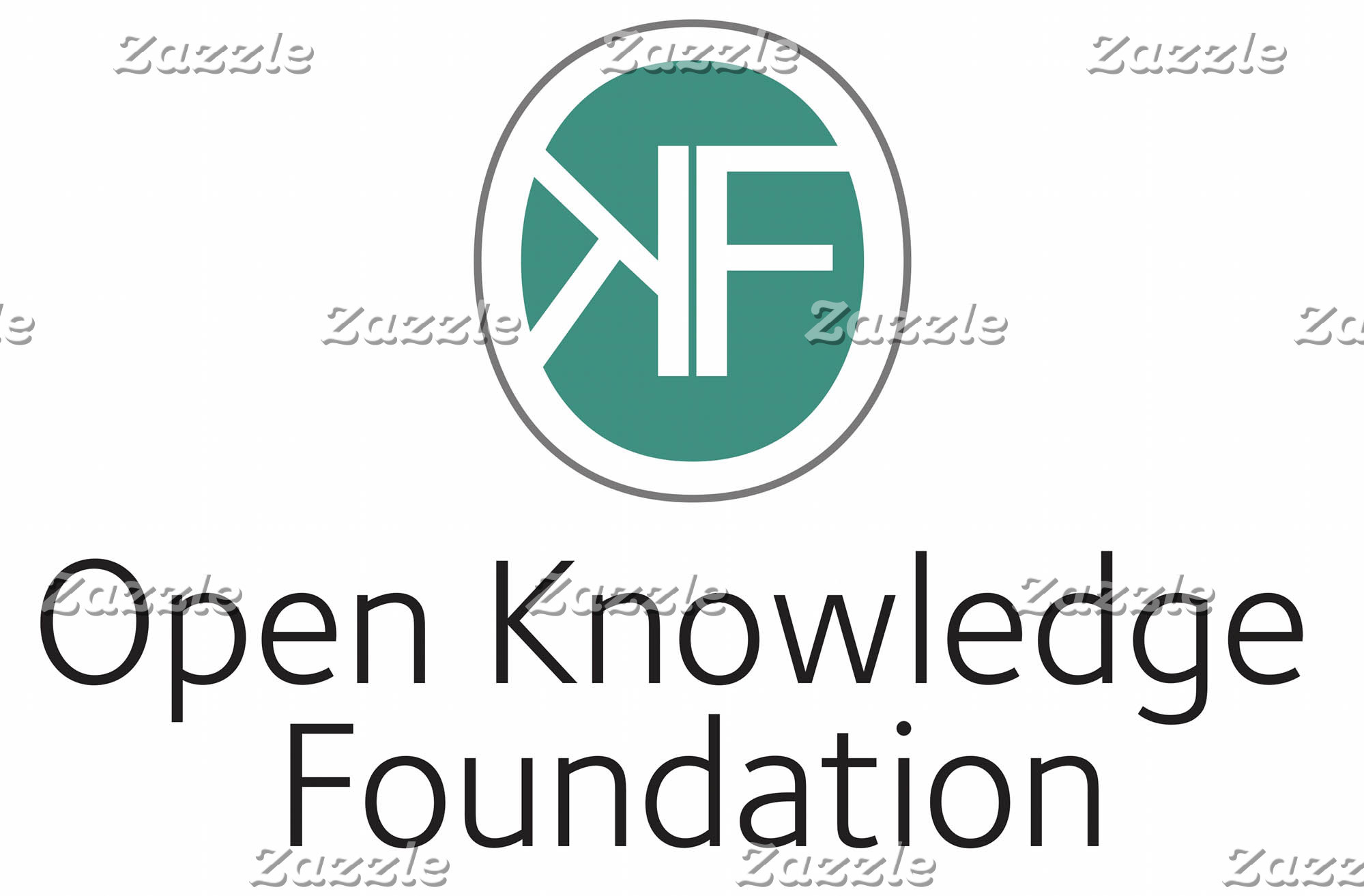 Open Knowledge Foundation