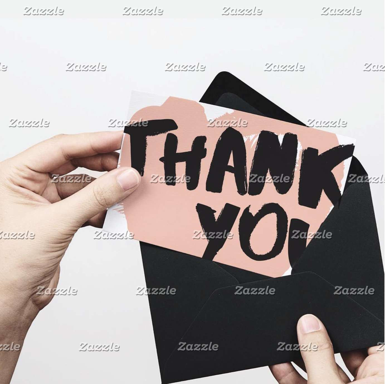 Gratitude Goods