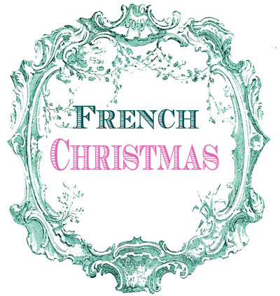 French Christmas