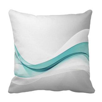 Square Pillows