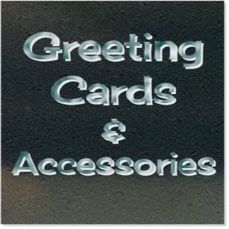 Create A Card