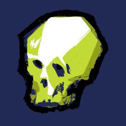 Skeleton on your Shoulder