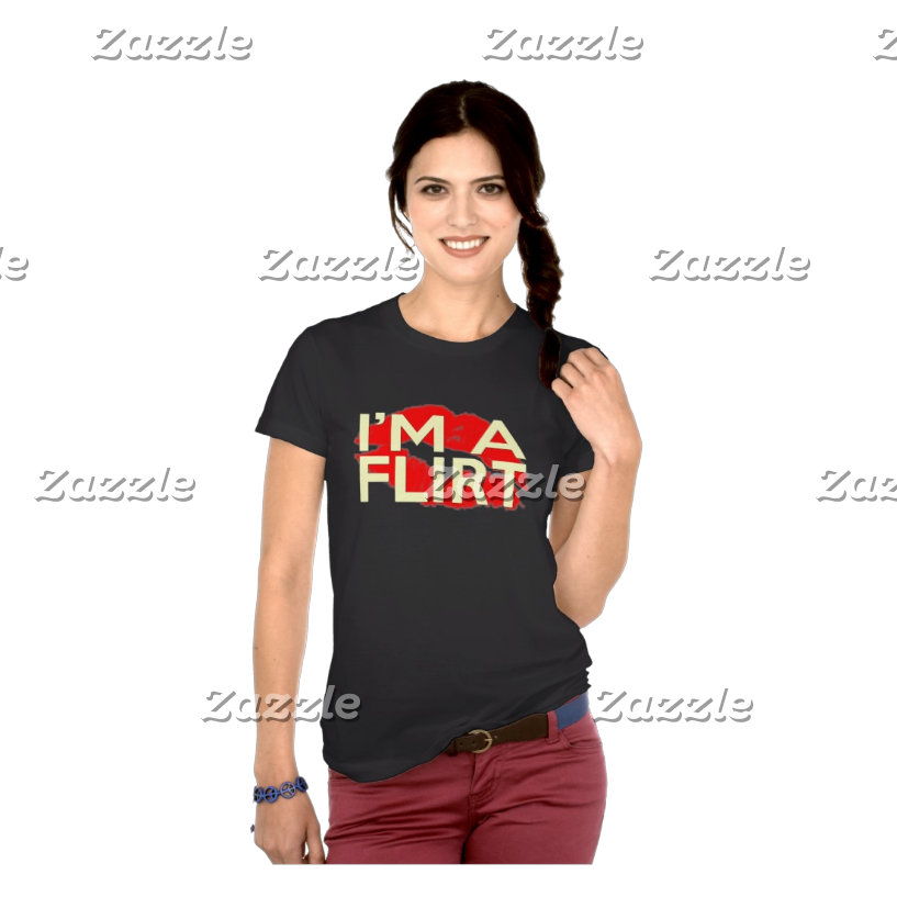 Funny Cool T-Shirts