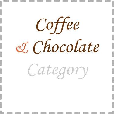 Coffee   Chocolate