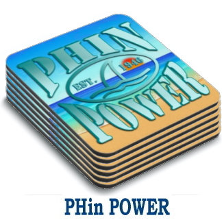 PHin POWER