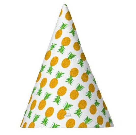 Fruits Pattern Gifts Accessories