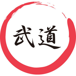 Martial arts(Budo)