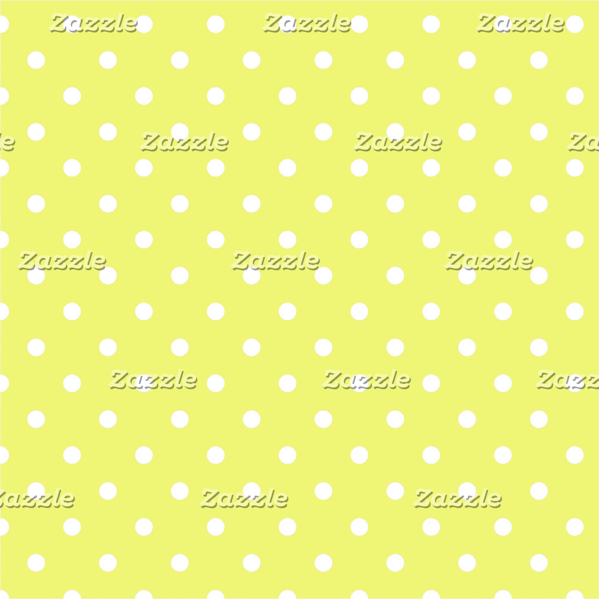 Citrus Yellow