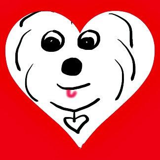 Coton Love