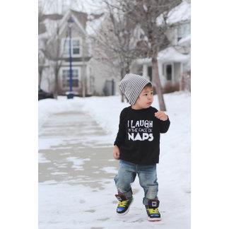 Kids & Baby