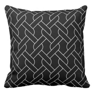 Monochrome Pattern Gifts Accessories
