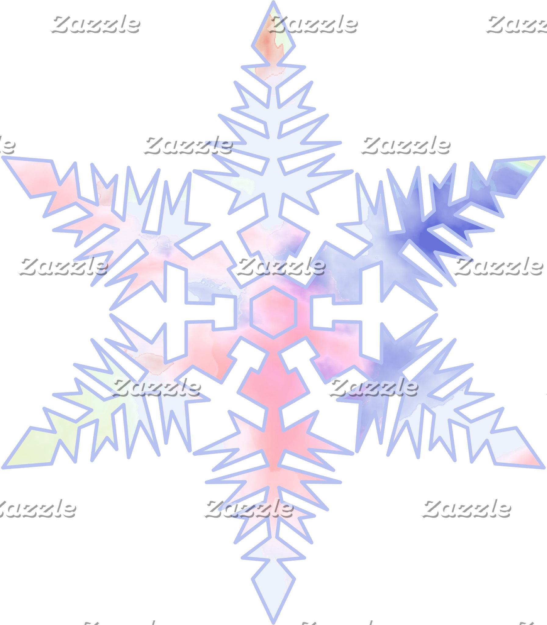 Holidays & Christmas